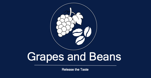 Grapes and Beans